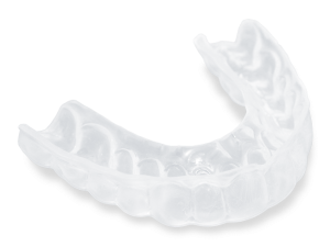 GrindGuardPM Moderate Kit - Mouthguards for Teeth Grinding