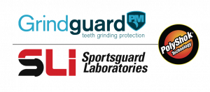 What is a GrindGuardPM night guard?