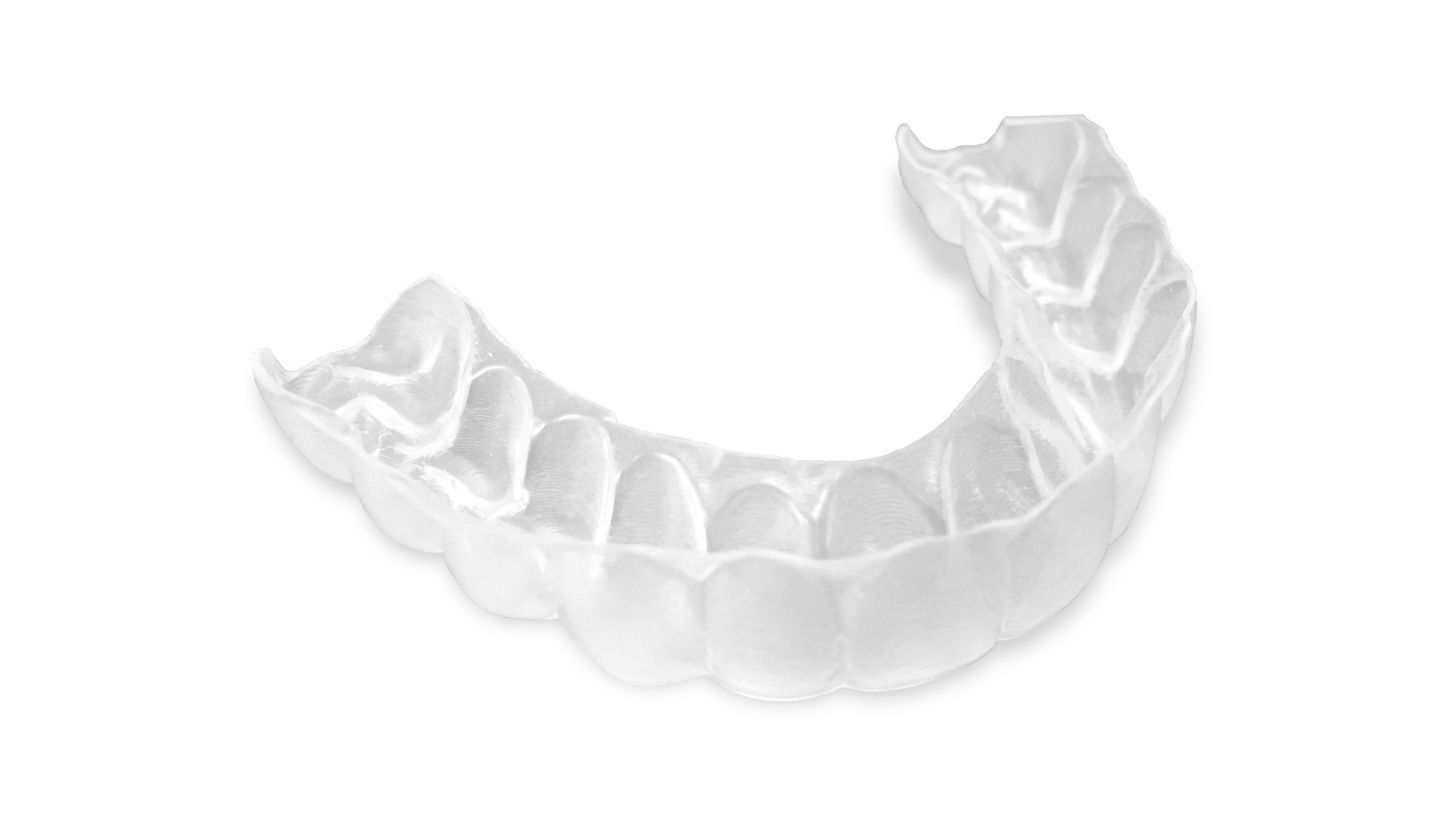 GrindGuardPM Night Guard for Bruxism